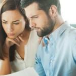 Nouveau budget de la Sécurité sociale : quel impact sur votre épargne en 2018 ?