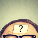 Classement retraite : dans quelle région perçoit-on la plus grosse pension ?