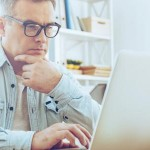 Assurance-vie : comment récupérer l'argent d'un proche décédé ?