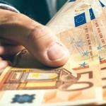 Ces huit jobs qui rapportent plus de 3 000 euros et qui recrutent