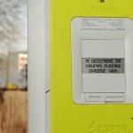 Compteur électrique Linky : pourquoi il ne convainc pas