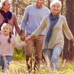 Mutuelle de santé : que se passe-t-il quand vous quittez la vie active ?