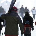Vous voulez partir au ski ? Attention aux arnaques sur les faux sites de réservation