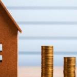 Réforme de la taxe d'habitation: êtes vous concerné ? Faites le test !