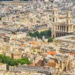 Immobilier : quelle est la rue la plus chère dans chaque arrondissement de Paris?