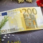 Argent de Noël aux enfants : combien donner pour échapper au fisc ?
