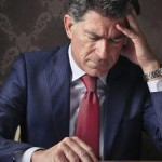 Taxe d'habitation 2018 : la classe moyenne supérieure fortement pénalisée ?