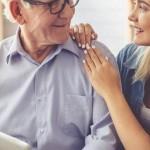 Des parents sous votre toit : quelles conséquences fiscales ?