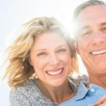 Prendre sa retraite : quelles démarches avant 60 ans ?
