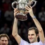 Roger Federer : découvrez son incroyable train de vie !