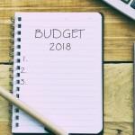 Budget 2018 : quels impacts sur vos impôts ?