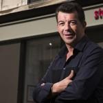Stéphane Plaza : du salon de l'immobilier aux plateaux TV