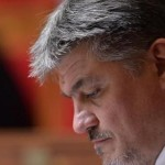 Patrimoine de David Douillet : ce qu'il cacherait à la justice