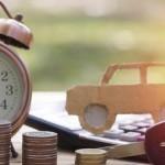 Prix du gaz, coûts des péages… Ce qui change au 1er février 2018