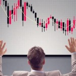 Bitcoin, pétrole, fonds euros… Cinq placements à fuir en 2018
