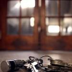 Sécurité du logement : comment éviter les chutes ?