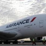 85 ans d'Air France et billets gratuits : attention à cette redoutable arnaque !