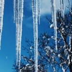Vague de froid glacial : ces dangers qui vous guettent