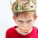 Dans quels pays peut-on déshériter ses enfants ?