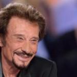 Fortune de Johnny : comment il a plombé l'économie française