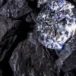 Des centaines de Français victimes de l'incroyable arnaque aux diamants
