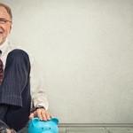 Retraite : 8 conseils pour augmenter votre pension