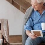 Pension de retraite : que se passe-t-il en cas de décès ?