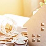 Crédit immobilier sur 35 ans : quels avantages et inconvénients ?