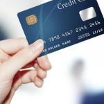 Arnaque au paiement sans contact : faire opposition ne suffit pas