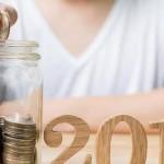 Que faire de son argent en 2018 ?