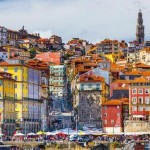 Investir au Portugal : 6 points à vérifier avant d'acheter