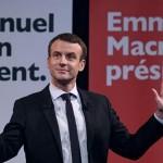 Macron or Not Macron: ces augmentations sont-elles dues au président?