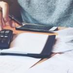 Prélèvement à la source : comment démêler le vrai du faux pour vos impôts ?