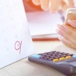 Calendrier fiscal d'avril 2018 : ces deux dates clés à retenir