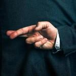 Impôts : comment le site du gouvernement vous trahit