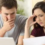 Scandale des impôts : Bercy répond