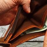 Impôts : attention ils vont continuer d'augmenter, voici pourquoi