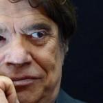 """Bernard Tapie : comment il a """"violé"""" le droitavec ses entreprises"""