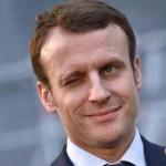 Réforme des retraites : mais que manigance Emmanuel Macron ?