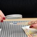 Attention aux faux billets de 50€ qui circulent !