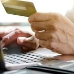 Arnaque à la carte bancaire : méfiez-vous de cette fausse escroquerie !