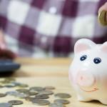 Partir plus tôt à la retraite : une vraie bonne idée ?