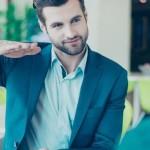 Comment savoir ce que gagnent vos collègues ?