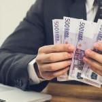Allocations familiales : près de 300 millions d'euros de fraude en 2017