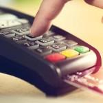 Débits frauduleux sur compte bancaire : des chiffres effrayants