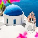 Retraite au soleil : faut-il investir en Grèce ?