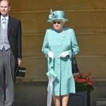 Palais, tableaux, actions… Savez-vous d'où vient le trésor de la famille royale d'Angleterre ?