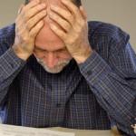 Impôt à la source : quel taux privilégier quand on est retraité ?