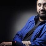 Fortune de Cyril Hanouna : touche pas à mon salaire !