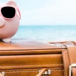 Epargne : comment se protéger d'un potentiel krach boursier cet été
